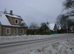 20110112_012